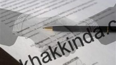 Belirli süreli iş sözleşmesinde süre nasıl belirlenir?
