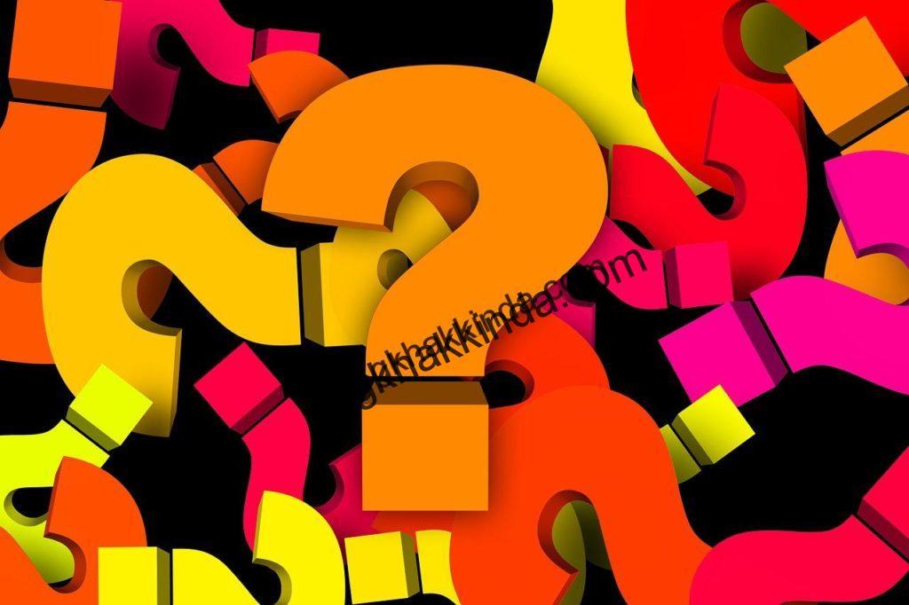 soru işareti 1514353844 1024x682 - 2018 GSS primi ne kadardır?