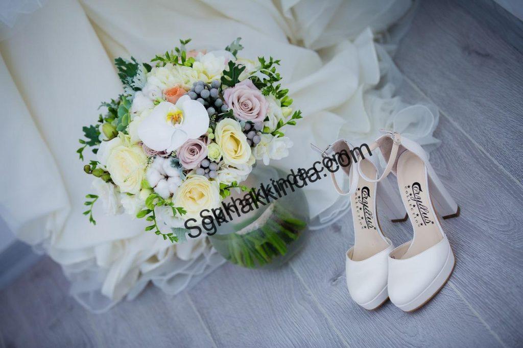 evlilik 1517138659 1024x682 - SGK çeyiz parası nedir? SGK evlenme ödeneği ne kadardır?