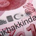 4857 Sayılı İş Kanunu idari para cezaları 2018