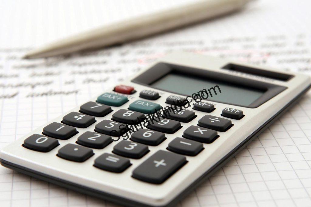 sözleşme 1516129587 1024x682 - Çağrı üzerine yapılan iş sözleşmelerinde kıdem tazminatı nasıl hesaplanır