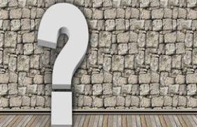 Geriye dönük işten çıkış bildirgesi verilebilir mi?