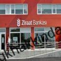 Ziraat bankası 291 x 221 125x125 - Bağkur borcu olan esnafa Ziraat Bankasından özel kredi fırsatı