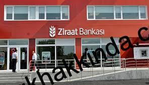 Bağkur borcu olan esnafa Ziraat Bankasından özel kredi fırsatı 1