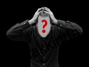 soru işareti 1519235397 1024x654 291 x 221 - Sigortalı meslek kodu nasıl güncellenir?