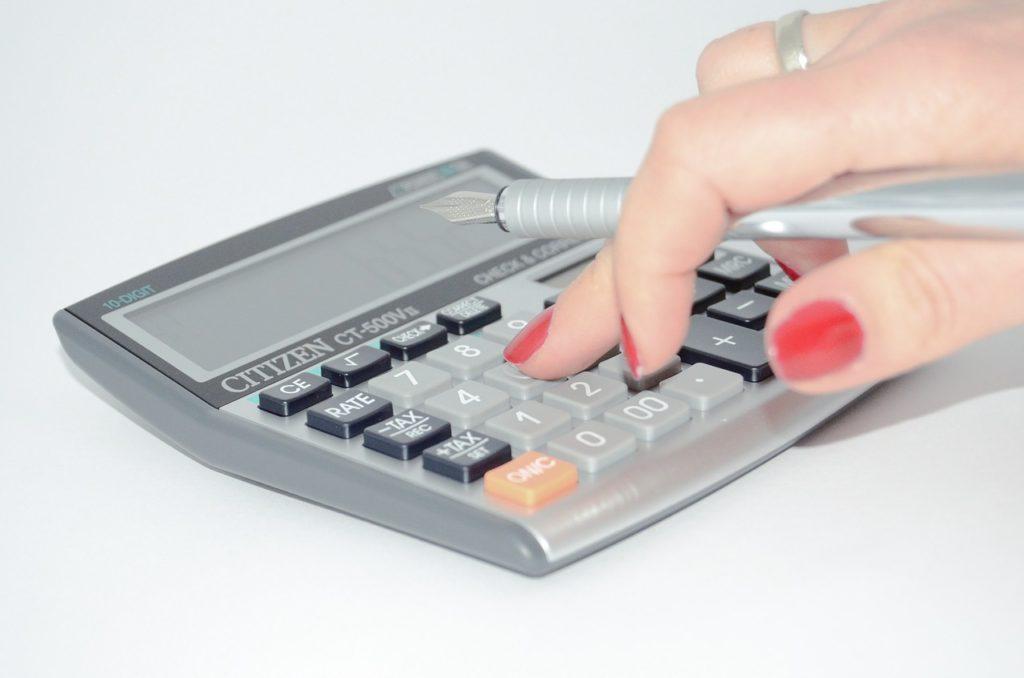 sizlik maaşı almak için ne kadar çalışmak gerekir 1024x678 - İşsizlik maaşı almak için ne kadar çalışmak gerekir