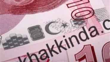 Ücretine zam yapılmayan işçi haklı neden ile işten ayrılabilir mi?