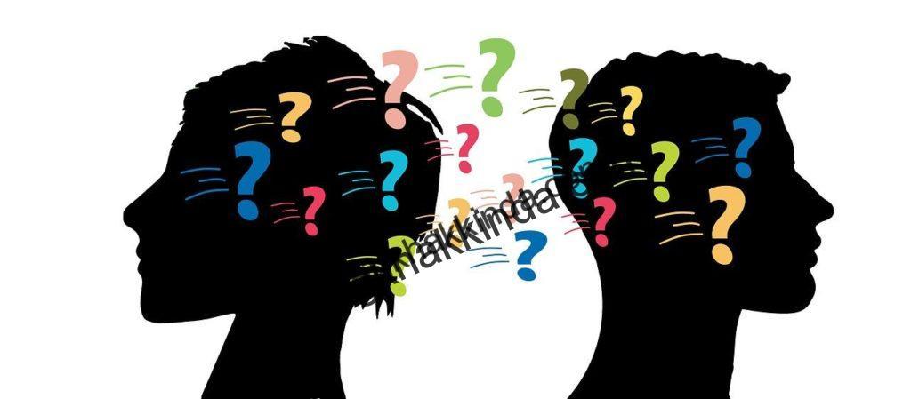 soru işareti 1520426689 1024x449 - İşçinin izin süreleri ne kadardır?