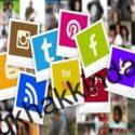 Sosyal medyada işverene hakaret işten atılma sebebidir