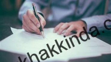 İşçiye sürekli belirli süreli iş sözleşmesi imzalatılması
