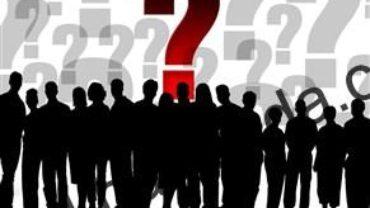 Fiili hizmet süresi zammı nedir?
