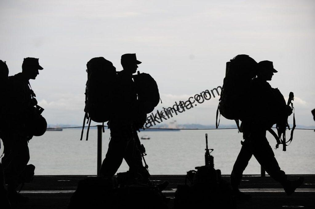 asker 1525119114 1024x681 - Askerlik dönüşü aynı şirkette çalışma
