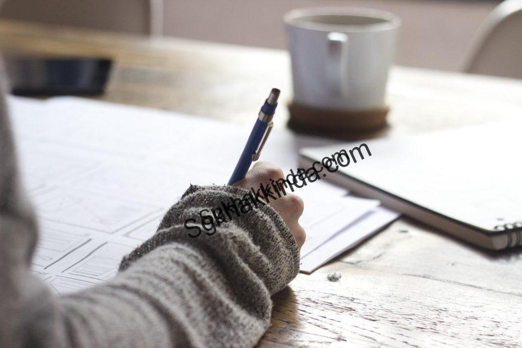 belge 1525028096 1024x682 - Eksik gün bildiriminde değişiklik