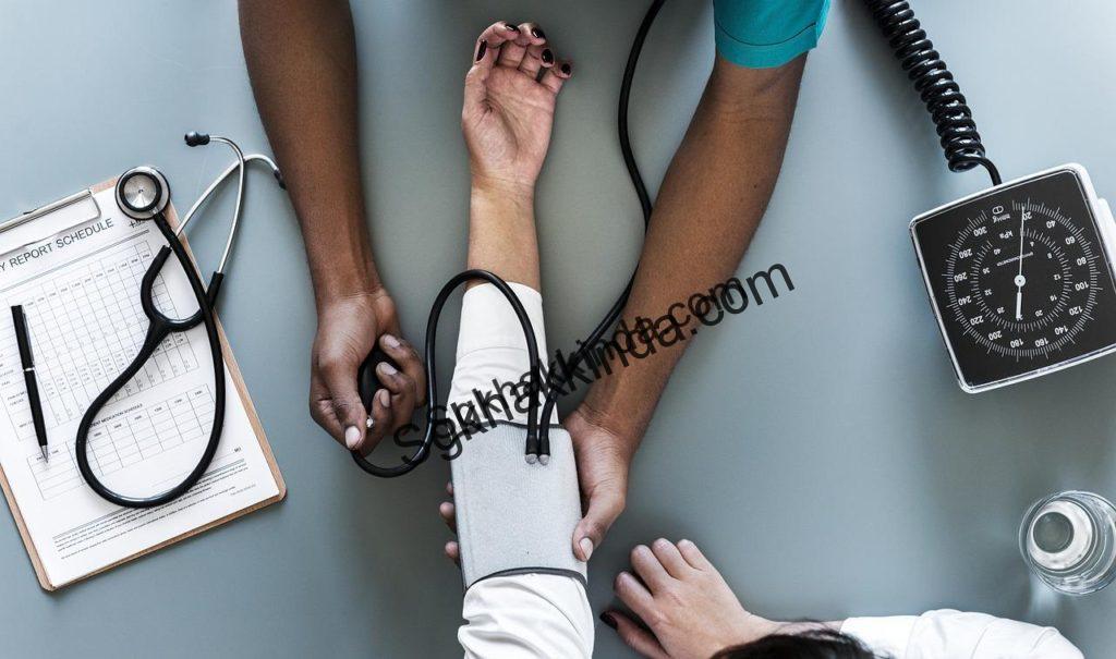 hasta 1524766042 1024x605 - Yıllık izinde rapor alınması