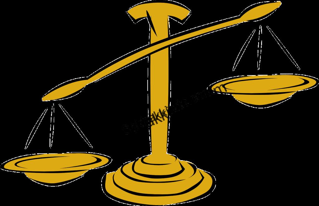 hukuk 1523339370 1024x661 - İşe iade davası açmanın şartları nelerdir?