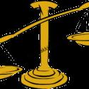 İşe iade davası açmanın şartları nelerdir?