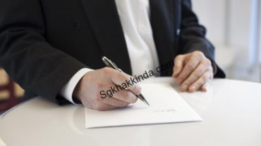 Kısmi süreli iş sözleşmesi nedir?