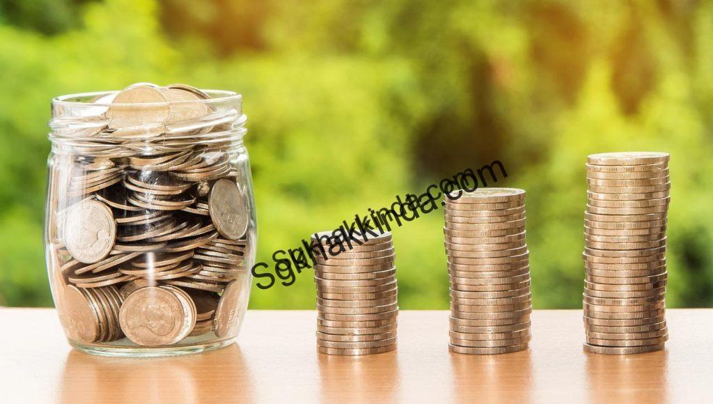 money 1524593613 1024x580 - Emekliler işsizlik maaşı alır mı?