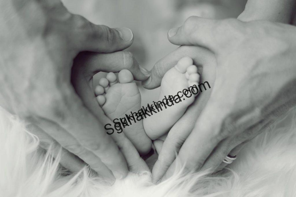 Doğum borçlanması ile emeklilik