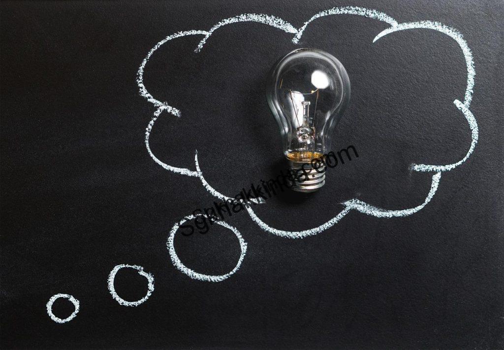 soru 1527573742 1024x711 - İhbar tazminatı hakkında merak edilenler