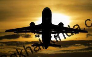 uçak 1527054389 300x189 - İşsizlik maaşı nedir? İşsizlik maaşı şartları nelerdir?