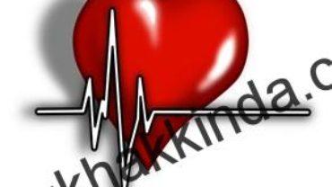İş yerinde gerçekleşen kalp krizi iş kazasıdır