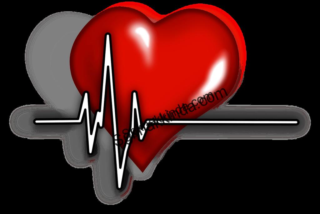 kalp krizi 1528437899 1024x685 - İş yerinde gerçekleşen kalp krizi iş kazasıdır