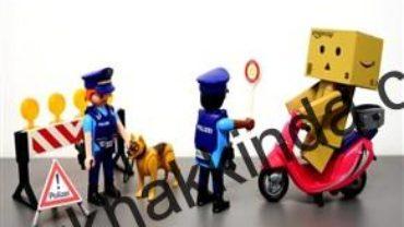 Trafik cezası işten çıkış nedeni olur mu?
