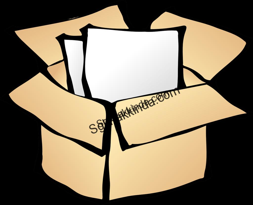 İşyerinin taşınması sebebiyle işten ayrılma