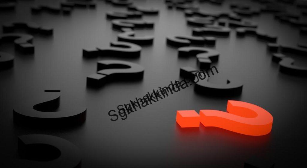 soru işareti 1532323649 1024x563 - Sigorta için fiilen çalışmak zorunlu mu?