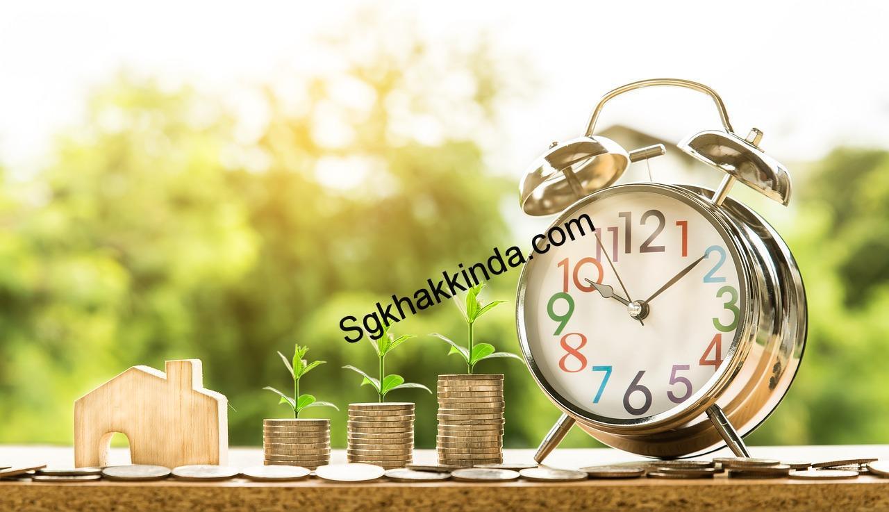 money 1534139553 - İşveren zam yapmak zorunda mıdır?