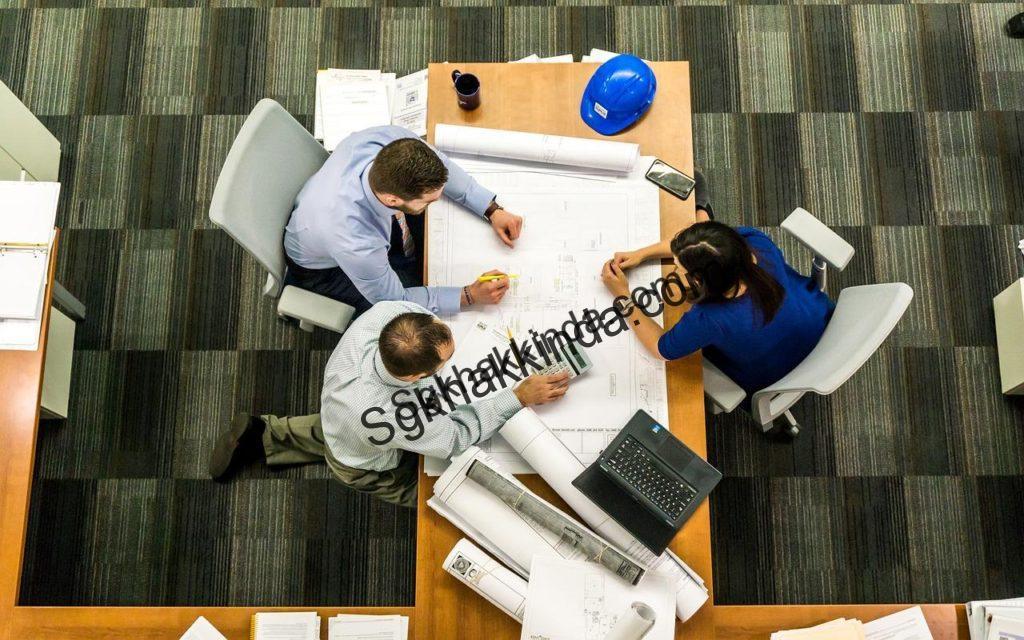 toplantı 1533188638 1024x640 - İşyerinin devri halinde işçilerin hakları