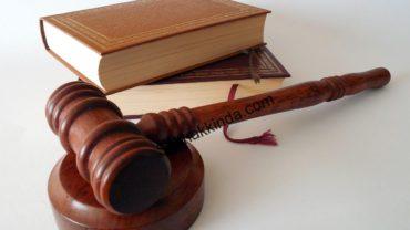 4857 Sayılı İş Kanunu, iş kanunu
