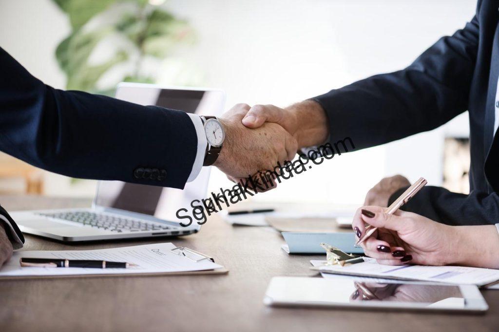 İş sözleşmelerinde cezai şart durumları