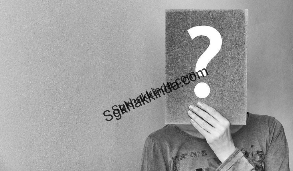 soru işareti 1537529131 1024x599 - Ücreti zamanında ödenmeyen işçi faiz isteyebilir mi?