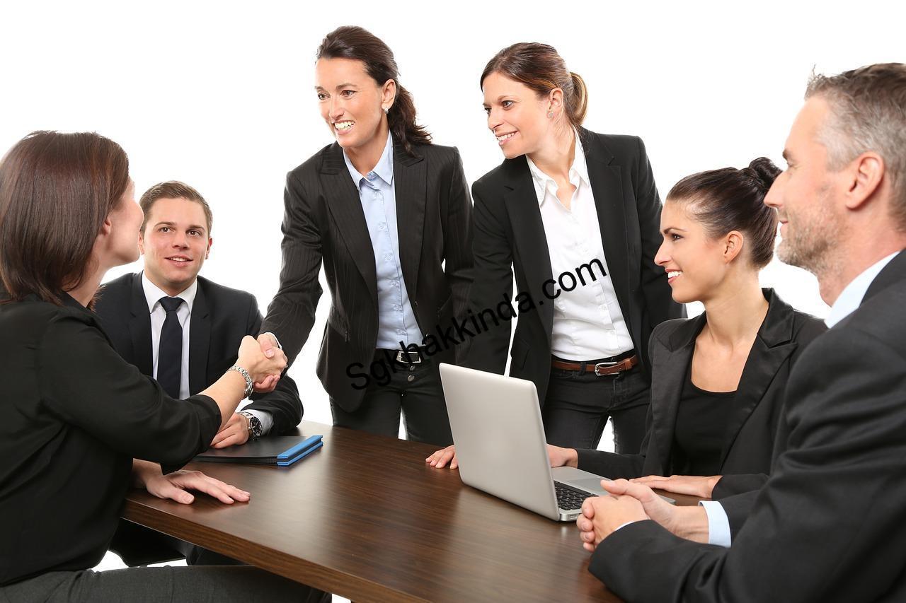 toplantı 1536213426 - Arabulucuya başvuru dilekçesi örneği