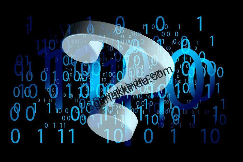 kod 1539343917 1024x682 - İşten çıkış kodları ve işsizlik maaşı
