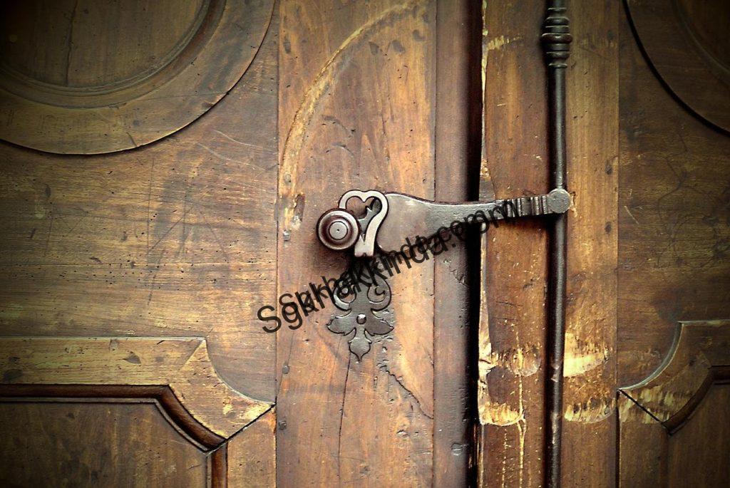 dükkan 1542349110 1024x685 - İşyerinin kapatılması halinde işçinin hakları