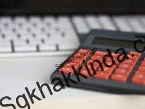 finans 1541588314 300x225 - Çok tehlikeli işyerleri için prim teşviki