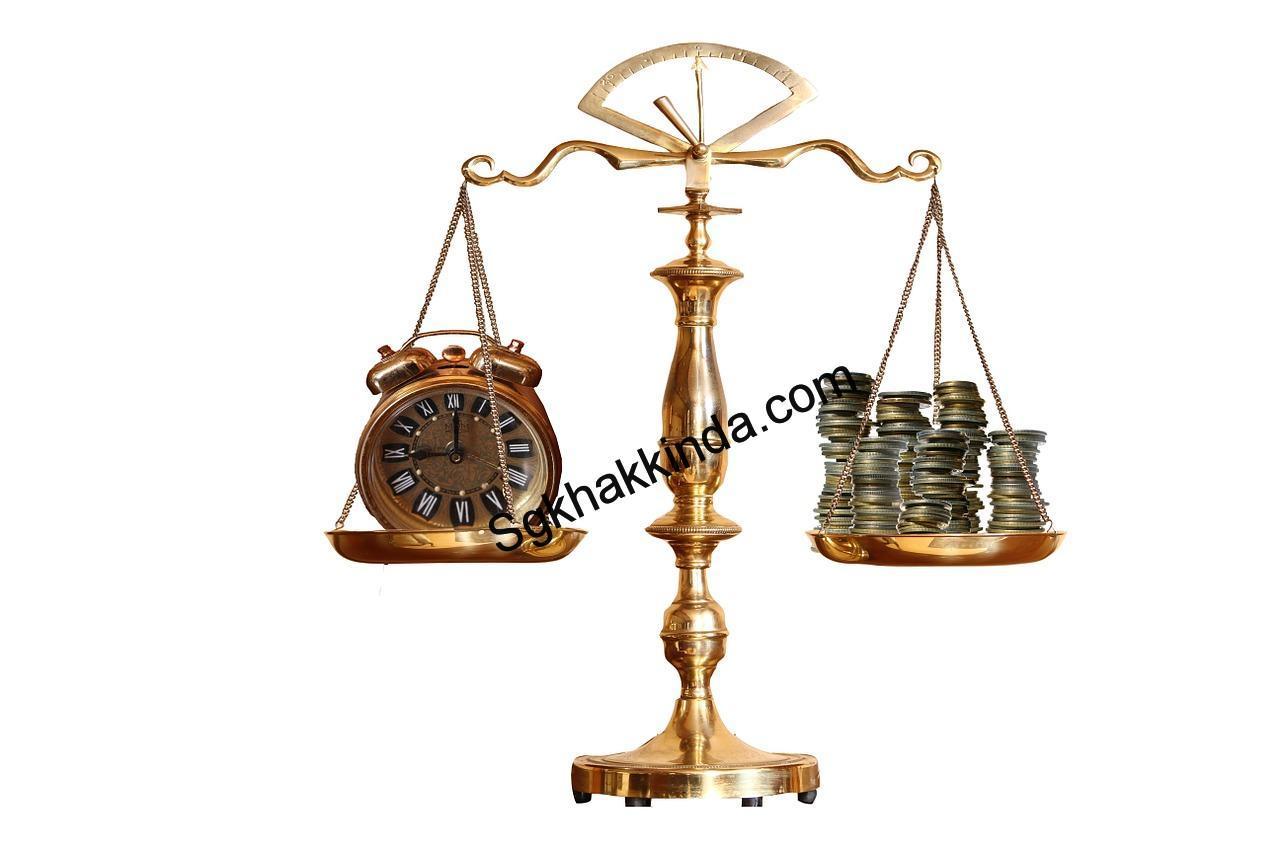 2019 Asgari ücret - Asgari ücret maliyeti