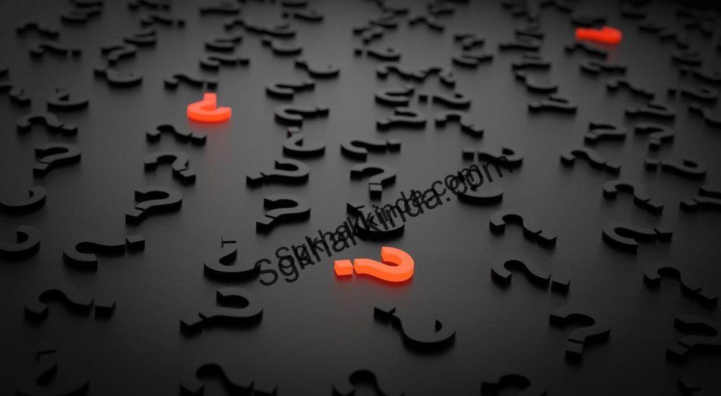 SORU İŞARETİ 1544420301 1024x563 - 15 koduyla işten çıkarılma