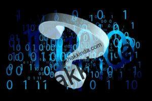 kod soru 1545113703 300x200 - 28 koduyla işten çıkarılma