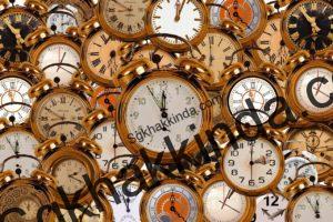 Hizmet tespit davalarında zamanaşımı