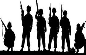 Askerde iken işsizlik maaşı alabilir miyim?