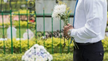 2019 Cenaze ödeneği