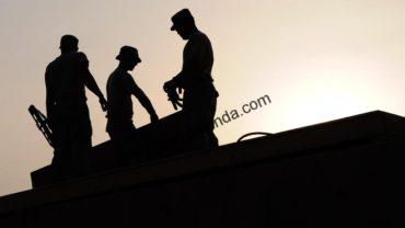 İzinsiz yabancı çalıştırma cezası 2019