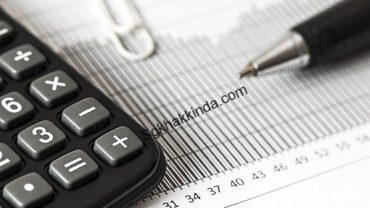 Asgari ücret desteği 2019