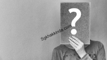Ücretin düşürülmesi haklı fesih midir?