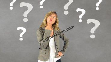 İşçiye ihbar bildirimi nasıl yapılır?