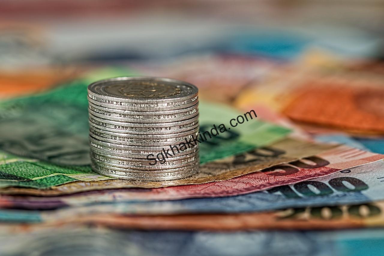 Ücretin bankaya yatırılması zorunluluğu